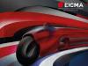 La mobilità elettrica protagonista di Eicma 2021