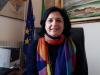"""Lettera di minacce al sindaco di Comiso: """"Non mi fermano"""""""