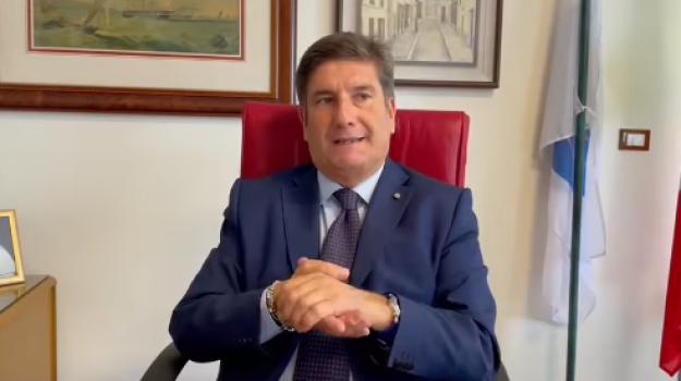 Calcio, campionati, dilettanti, Figc, Gabriele Gravina, Sandro Morgana, Palermo, Sport