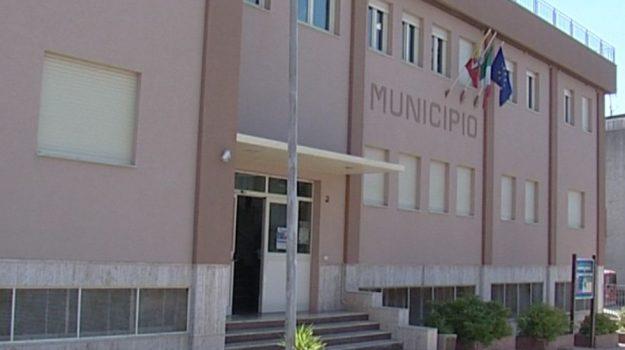 elezioni amministrative, san cipirello, Palermo, Politica