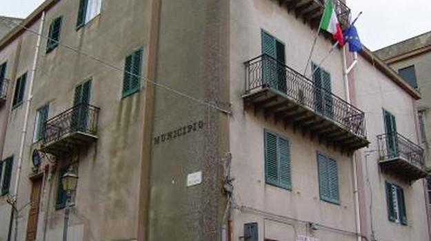 alia, comunali, Palermo, Politica