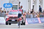 """Giro di Sicilia, Nibali vince la classifica finale: lo """"Squalo"""" si aggiudica in solitaria l'ultima tappa"""