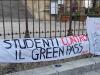 No al green pass anche a Palermo, il video della protesta: lavoratori e studenti in piazza