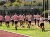Verso Turris-Palermo, tante assenze in casa rosanero: Brunori inamovibile in attacco