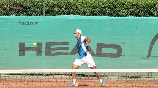 A2, Tennis, Sicilia, Sport