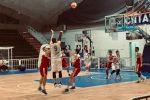 La Virtus Ragusa batte il Minibasket Milazzo