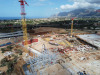 Ri.MED, nasce in Sicilia nuovo Polo Mediterraneo per ricerca medica