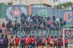 Rivoluzione Sancataldese: si dimettono allenatore, direttore tecnico e ds