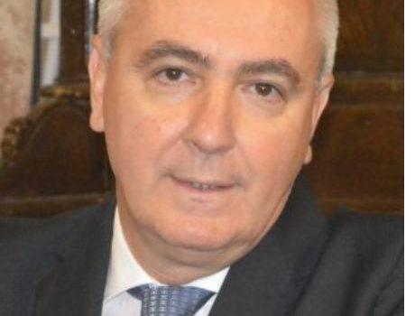 A Torretta eletto sindaco Scalici, a Misterbianco vince Corsaro