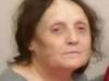 """Scomparsa anziana di 77 anni a Termini Imerese. L'appello dei parenti: """"Siamo preoccupati"""""""
