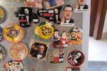 Ragusa, il Comune vieta la vendita di souvenir mafiosi