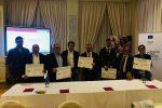 Taormina Gourmet premia le aziende ittiche ecosostenibili