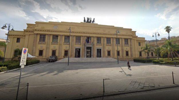 violenza sessuale, Messina, Cronaca