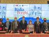 Valorizzazione turismo e cultura nei borghi, associazioni siglano intesa