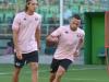 """Palermo, con la Vibonese Filippi chiede una grande prestazione: """"Vinciamo per noi e per i tifosi"""""""