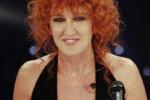 Agrigento, rinviato il concerto di Fiorella Mannoia