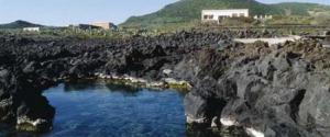 """""""Vaccinazione di massa nelle Isole minori"""", la proposta dei sindaci sostenuta dall'assessore Zambuto"""