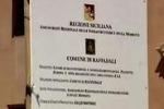 Raffadali, presentati i lavori di piazza Europa