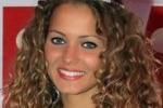 Festa a Menfi per Miss Italia