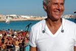 O' Scia' compie 10 anni: edizione speciale a Lampedusa