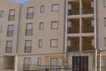 Favara, consegnati 56 alloggi popolari