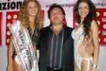Miss Italia, il talent scout Ginevra: ecco come ha vinto Giusy