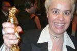 """Agrigento, la Lombardo di nuovo al cinema con """"Reality"""""""