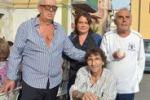 Una granita per i disabili, festa solidale a Sciacca