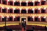 Fondazione Teatro Pirandello, aperta un'inchiesta