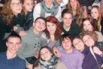 Licata, gemellaggio tra il liceo Linares e l'Olanda