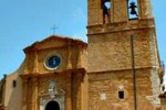 Cattedrale di Agrigento chiusa, campane funerarie