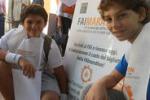 Fai Marathon, Agrigento riscopre i suoi tesori artistici