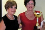 Ribera, premiati i vincitori del concorso Firetto