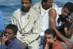 Salvati 226 migranti nel Canale di Sicilia