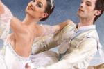 """""""Lo schiaccianoci"""", torna ad Agrigento il Balletto Russo"""