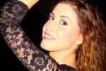 Agrigento, le artiste in corsa per Sanremo
