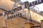 Agrigento, assemblea permanente al liceo scientifico Leonardo