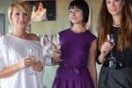 "Arte, gusto e moda insieme ad Agrigento per ""Fashionfood"""