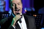 """Varie-eta'"", Massimo Lopez sul palco ad Agrigento"