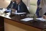 """Presentato ad Agrigento il progetto """"Orienta Giovani"""""""