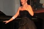 Licata, il talento di Claudia Pavone eccelle a Verona