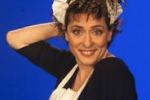 """Recital Cabaret"", Mary Cipolla sul palco ad Agrigento"