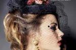 Miss Italia, le foto del calendario 2013