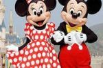 Selezioni per il mondo Disney: Agrigento si mobilita