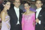 Ballerini margheritesi campioni a Milano