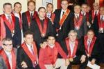 Trofeo Schifano, a Favara cuochi e pasticceri in gara