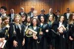 Agrigento, giuramento per 23 nuovi avvocati