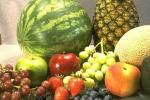 Giarre, scoperto un falso nutrizionista: scatta una denuncia