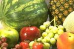 Alimentazione e cosmetica, meeting ad Agrigento
