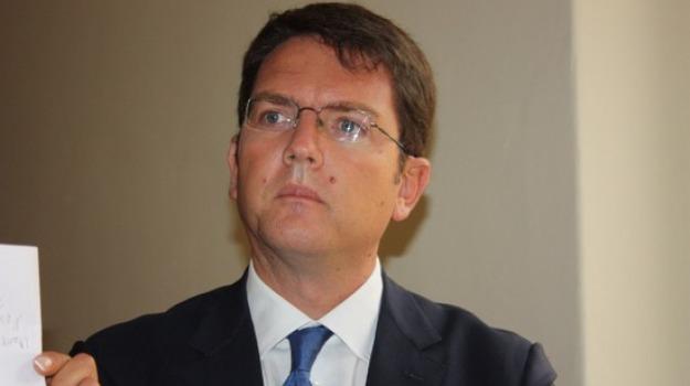 elezioni, marco zambuto, Agrigento, Politica